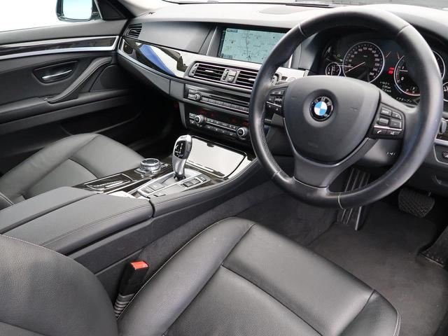 「BMW」「BMW」「セダン」「熊本県」の中古車26