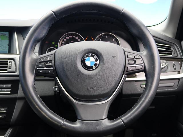 「BMW」「BMW」「セダン」「熊本県」の中古車27