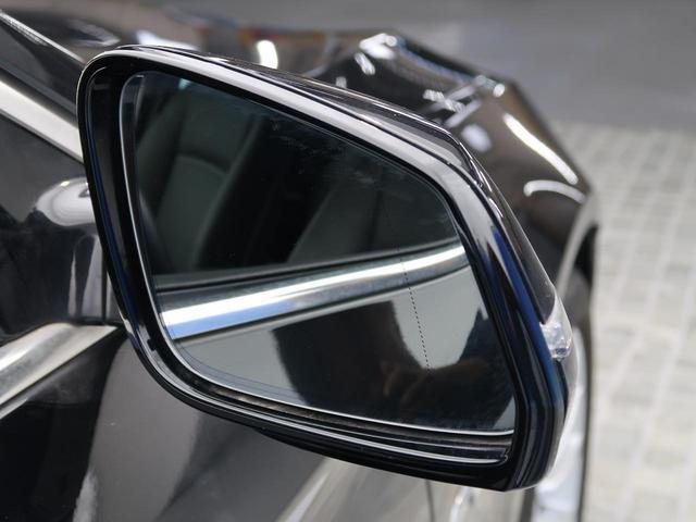 「BMW」「BMW」「セダン」「熊本県」の中古車37