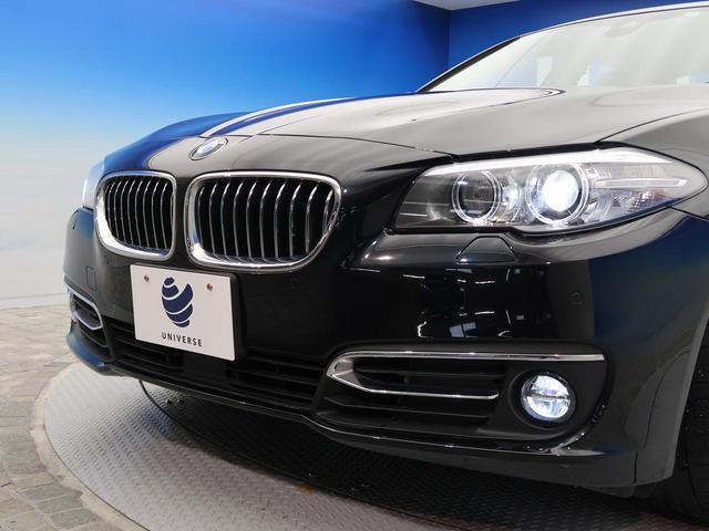 「BMW」「BMW」「セダン」「熊本県」の中古車45