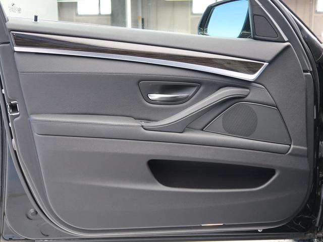 「BMW」「BMW」「セダン」「熊本県」の中古車47