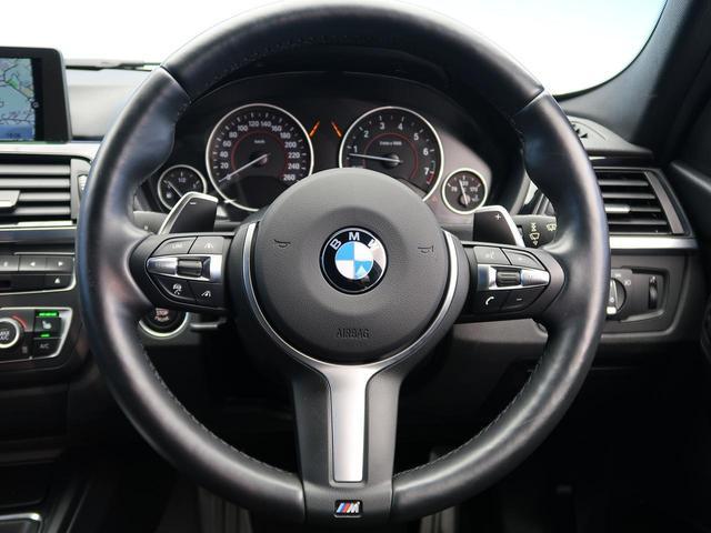 「BMW」「BMW」「ステーションワゴン」「熊本県」の中古車12