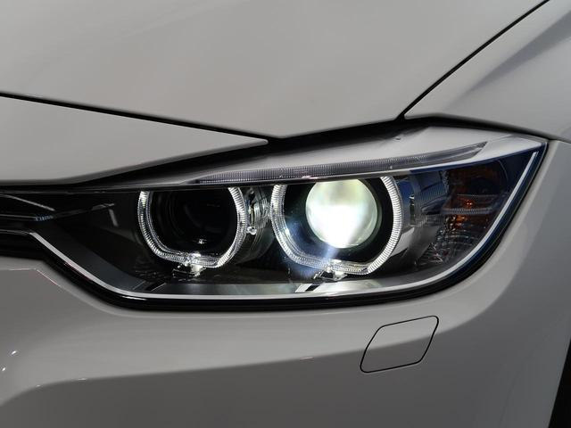 「BMW」「BMW」「セダン」「熊本県」の中古車15