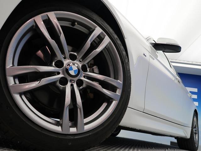 「BMW」「BMW」「セダン」「熊本県」の中古車16