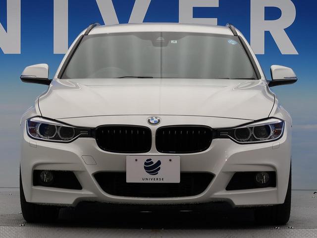 「BMW」「BMW」「ステーションワゴン」「熊本県」の中古車22