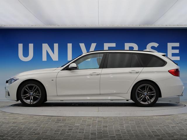 「BMW」「BMW」「ステーションワゴン」「熊本県」の中古車23
