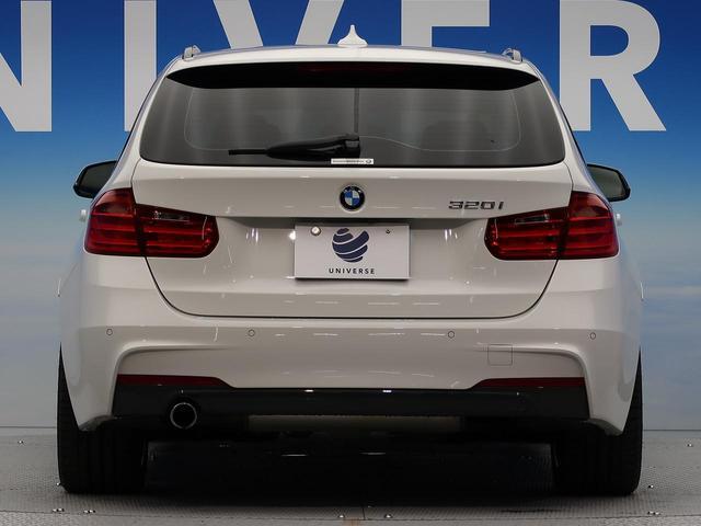 「BMW」「BMW」「セダン」「熊本県」の中古車25