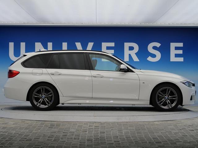 「BMW」「BMW」「ステーションワゴン」「熊本県」の中古車27