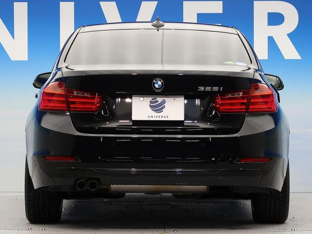 「BMW」「BMW」「セダン」「熊本県」の中古車21