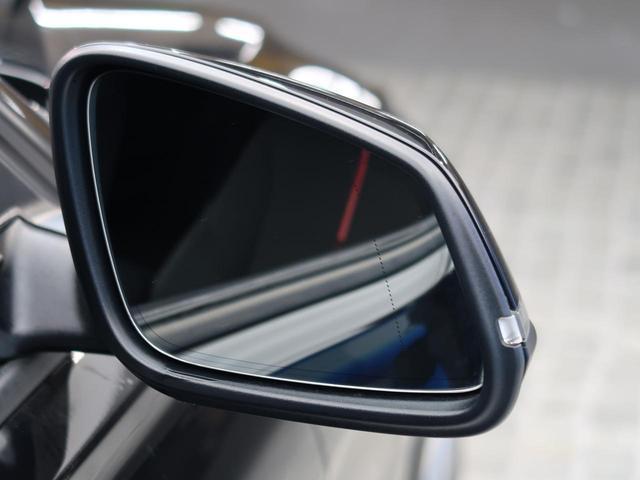 「BMW」「BMW」「セダン」「熊本県」の中古車29