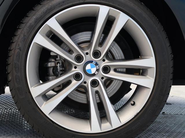 「BMW」「BMW」「セダン」「熊本県」の中古車32