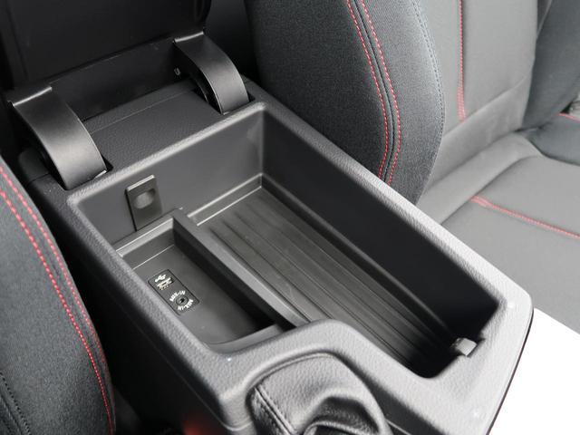 「BMW」「BMW」「セダン」「熊本県」の中古車48