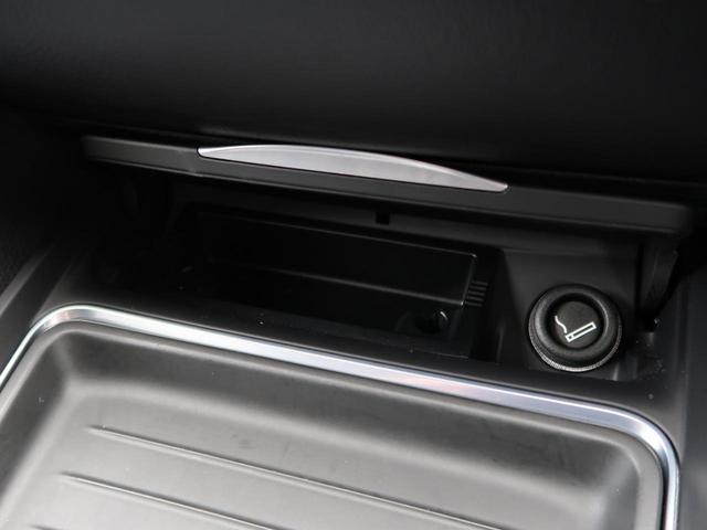 「BMW」「BMW」「セダン」「熊本県」の中古車51