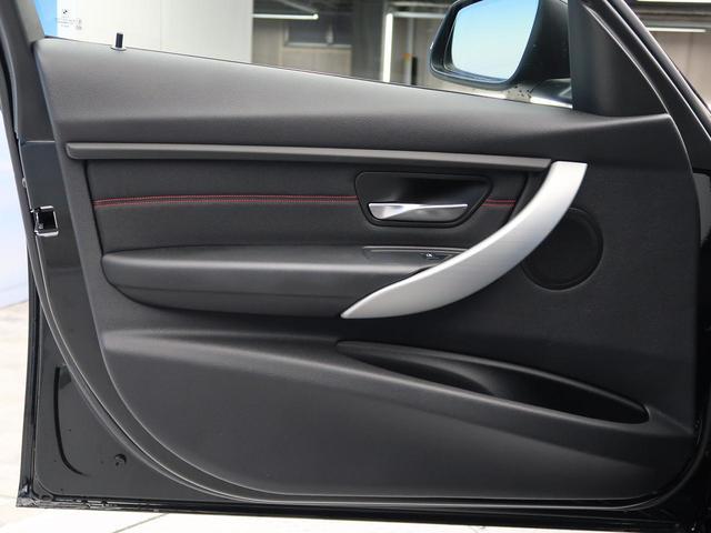「BMW」「BMW」「セダン」「熊本県」の中古車54