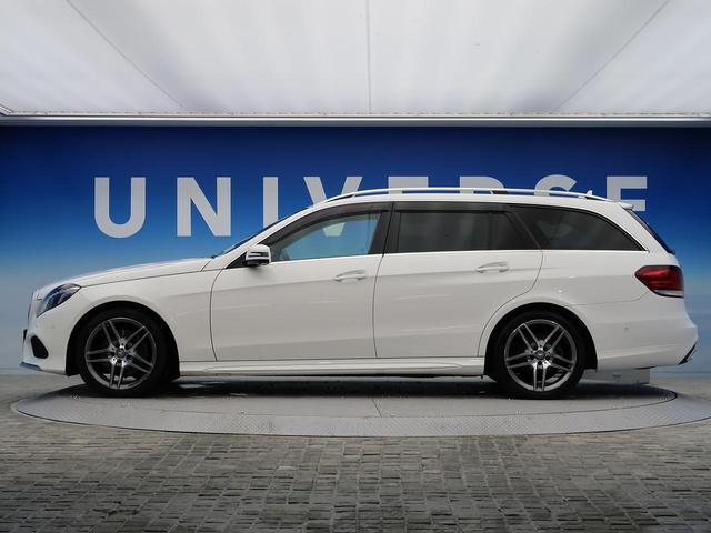 『BMW・ボルボ・アウディ・フォルクスワーゲン・メルセデスベンツ、LEXUSなど欧州車を中心にSUV・セダン・ワゴン・コンパクト・スポーツクーペなど人気車種や限定車、人気グレードを多数展示!』