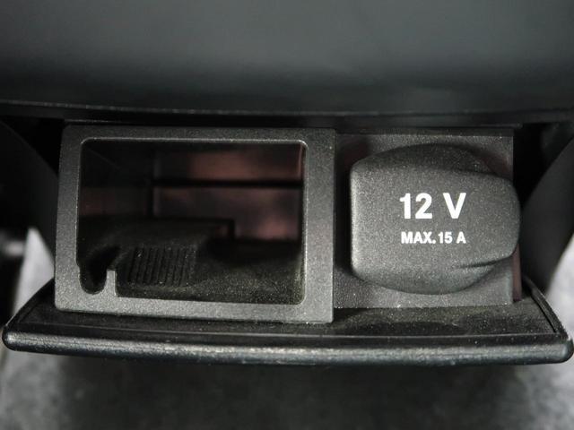 『シートのリペアや貼替え、内装の部品交換も可能です。細かな部分こそ長く乗るには大事なものです。』