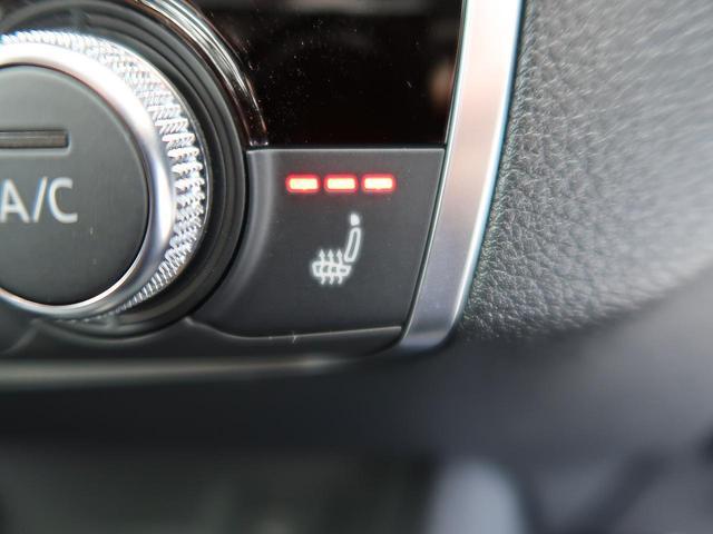 「アウディ」「アウディ Q2」「SUV・クロカン」「熊本県」の中古車6