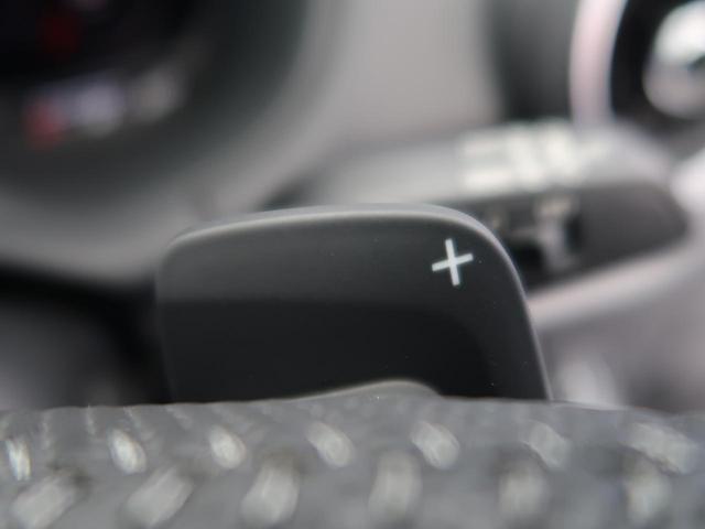 「アウディ」「アウディ Q2」「SUV・クロカン」「熊本県」の中古車12