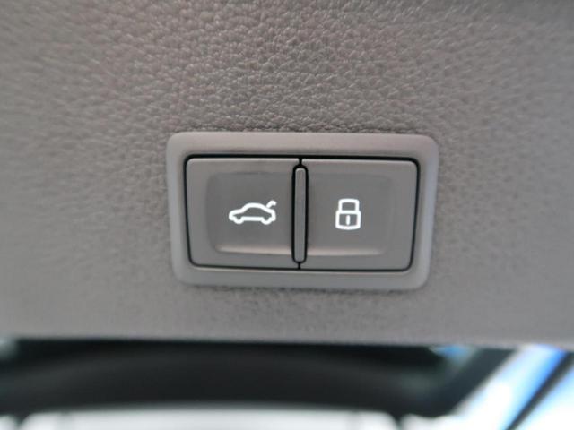 「アウディ」「アウディ Q2」「SUV・クロカン」「熊本県」の中古車13