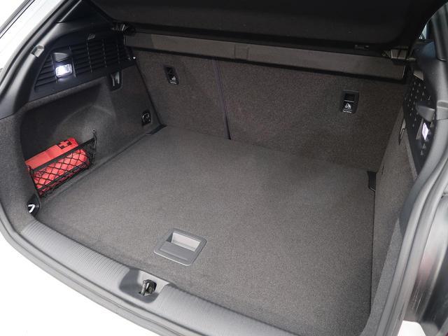 「アウディ」「アウディ Q2」「SUV・クロカン」「熊本県」の中古車19