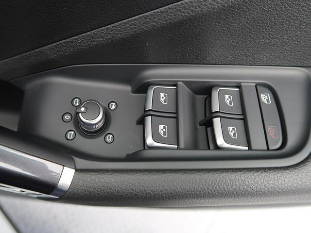 「アウディ」「アウディ Q2」「SUV・クロカン」「熊本県」の中古車32