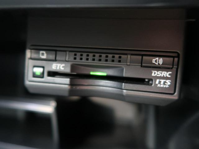 CT200h Fスポーツ プリクラッシュ TRDエアロ(10枚目)