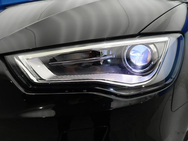 ●キセノンヘッドライト『視認性に優れた白い光が特徴のディスチャージドランプ。その他、フォグランプのLED化なども承ります!お気軽にご相談下さい。』