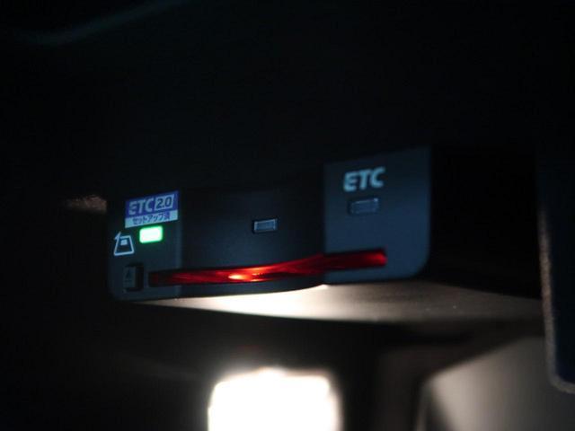 ●ETC車載器『高速道路走行にはマストアイテム!お引き渡し時には再セットアップを実施後、お渡しいたします。』