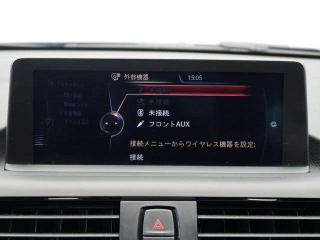 116i スポーツ 純正HDDナビ ETC HIDヘッド(5枚目)