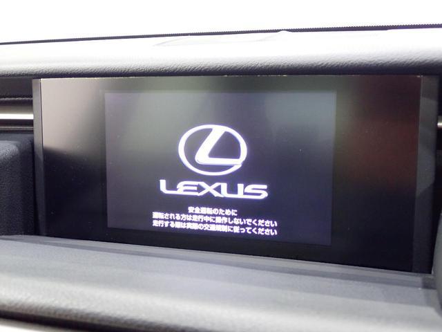 ●純正SDナビ『ナビゲーション機能はもちろん、多彩なメディアをお使いいただけます。フルセグTV、BluetoothやCD・DVD再生も可能!』