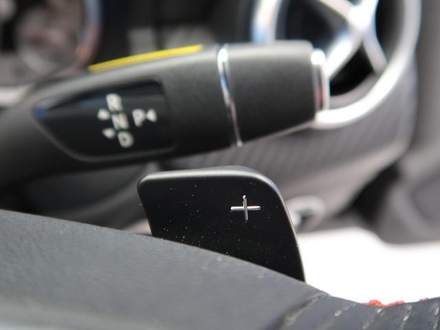「メルセデスベンツ」「Mクラス」「コンパクトカー」「熊本県」の中古車11