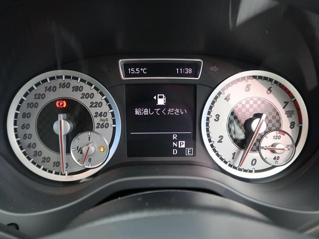 「メルセデスベンツ」「Mクラス」「コンパクトカー」「熊本県」の中古車40