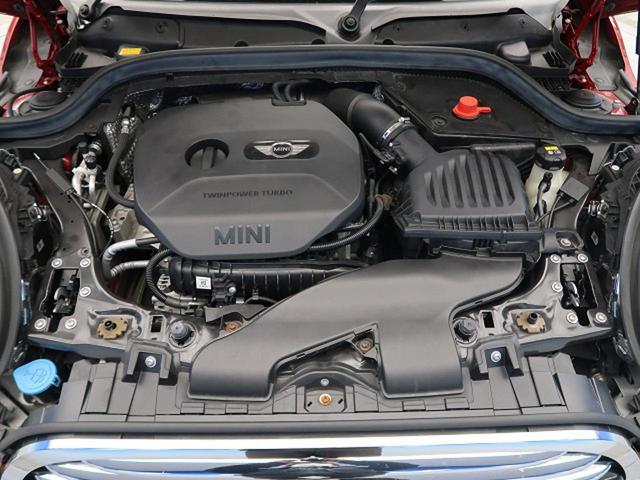 「MINI」「MINI」「コンパクトカー」「熊本県」の中古車20