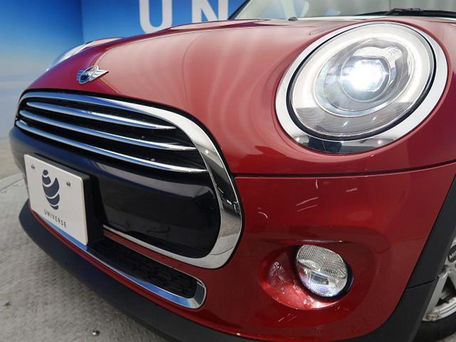 「MINI」「MINI」「コンパクトカー」「熊本県」の中古車28