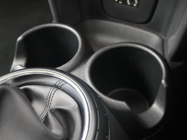 「MINI」「MINI」「コンパクトカー」「熊本県」の中古車37
