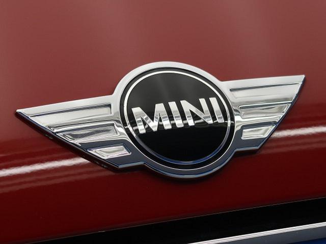 「MINI」「MINI」「コンパクトカー」「熊本県」の中古車46