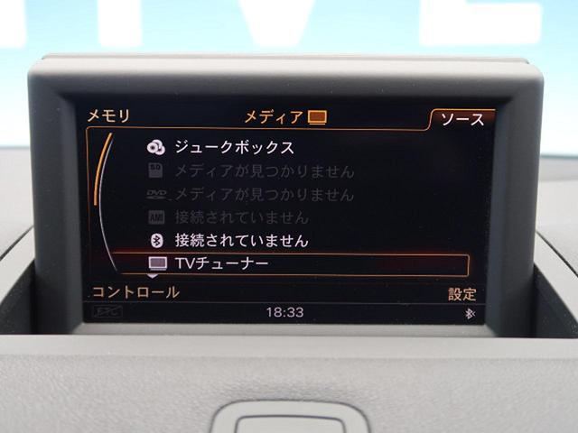 「アウディ」「アウディ A1」「コンパクトカー」「熊本県」の中古車5