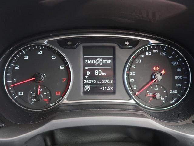 「アウディ」「アウディ A1」「コンパクトカー」「熊本県」の中古車39