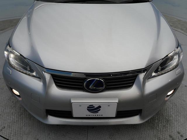 「レクサス」「CT」「コンパクトカー」「熊本県」の中古車50