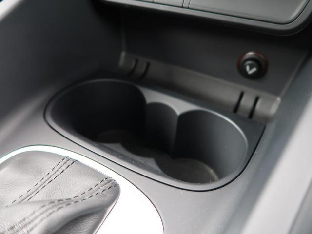 「アウディ」「アウディ A1スポーツバック」「コンパクトカー」「熊本県」の中古車35