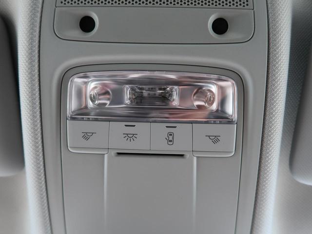 「アウディ」「アウディ A1スポーツバック」「コンパクトカー」「熊本県」の中古車38