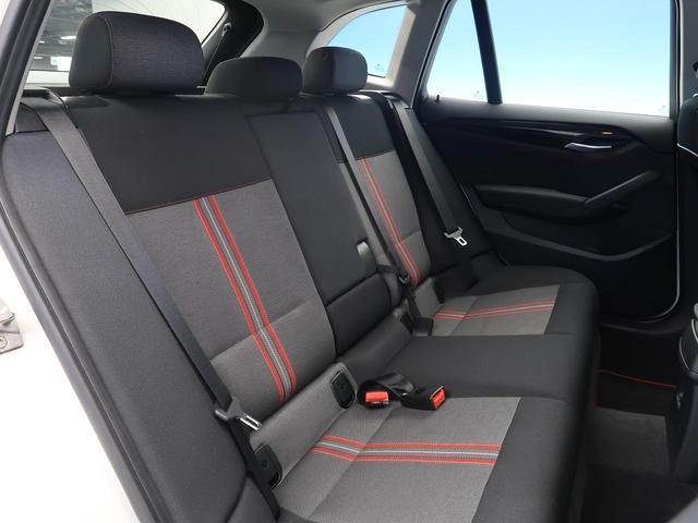 「BMW」「BMW X1」「SUV・クロカン」「熊本県」の中古車10