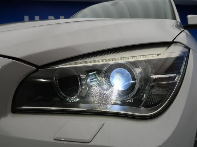 「BMW」「BMW X1」「SUV・クロカン」「熊本県」の中古車12