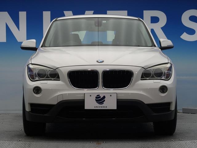 「BMW」「BMW X1」「SUV・クロカン」「熊本県」の中古車14