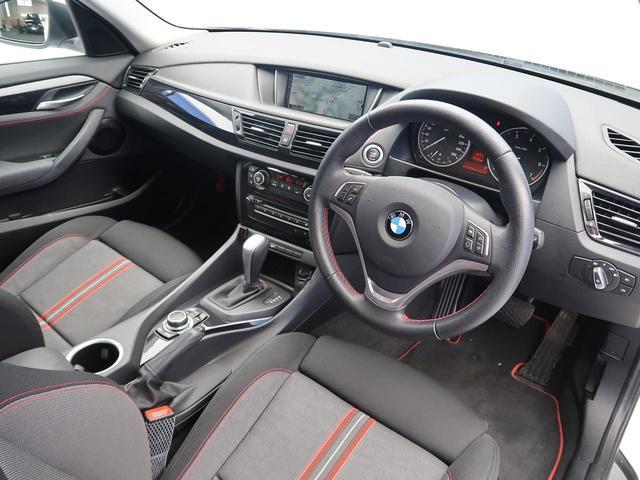 「BMW」「BMW X1」「SUV・クロカン」「熊本県」の中古車22