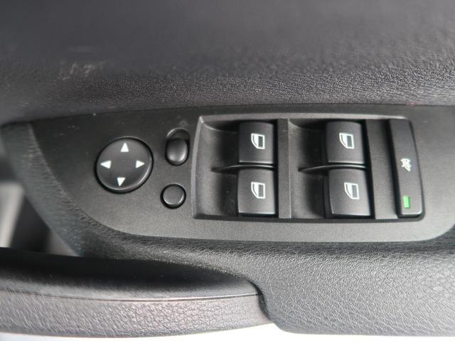 「BMW」「BMW X1」「SUV・クロカン」「熊本県」の中古車36