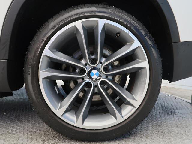 「BMW」「BMW X1」「SUV・クロカン」「熊本県」の中古車42