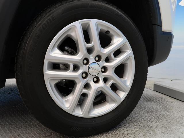 「その他」「クライスラージープ コンパス」「SUV・クロカン」「熊本県」の中古車25