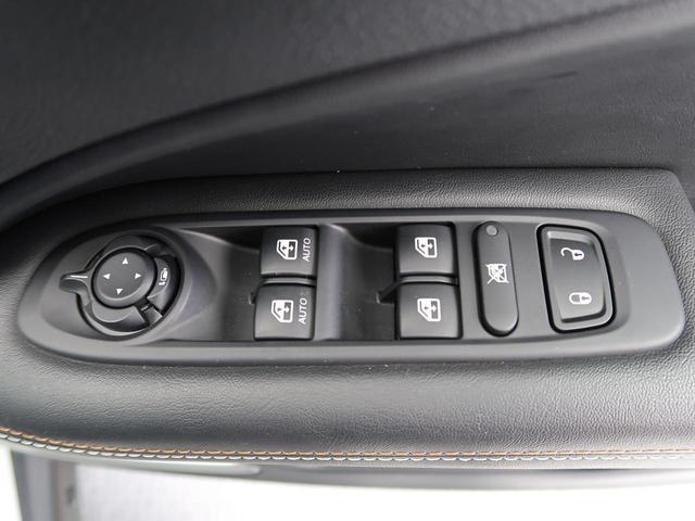 「その他」「クライスラージープ コンパス」「SUV・クロカン」「熊本県」の中古車31