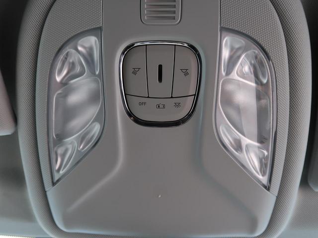 「その他」「クライスラージープ コンパス」「SUV・クロカン」「熊本県」の中古車38